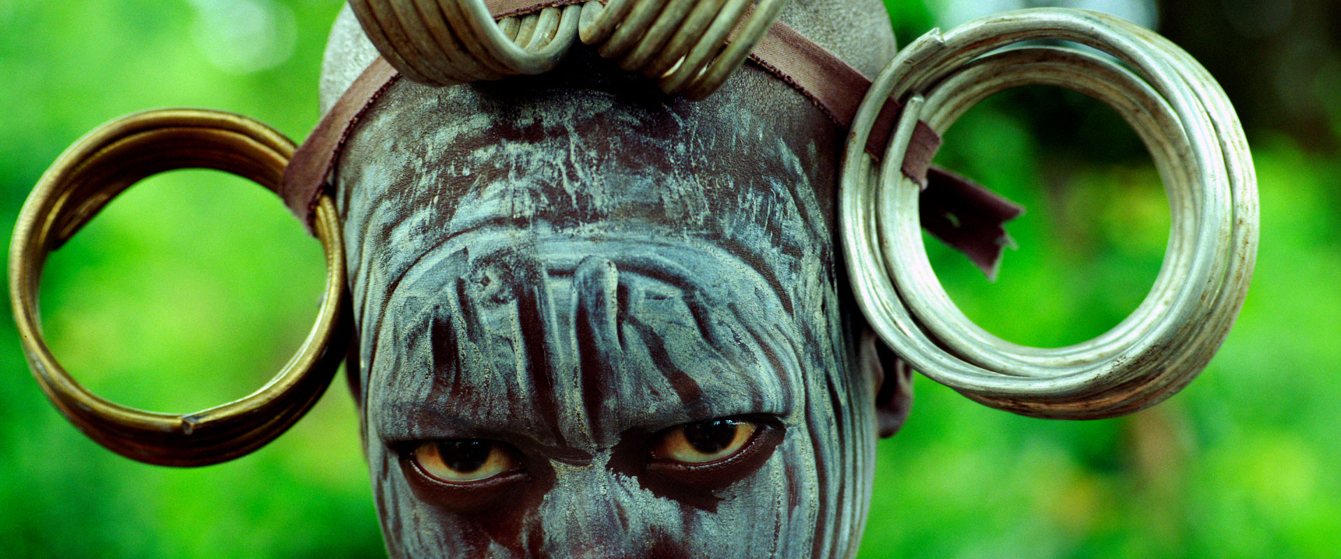 the official site for the films samsara and baraka